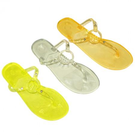 Ženske papuče 36-41 ( 16-301000 )