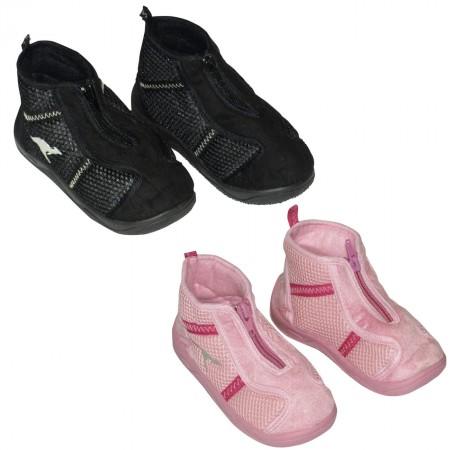 Dečije papuče 26-30 ( 16-194000 )