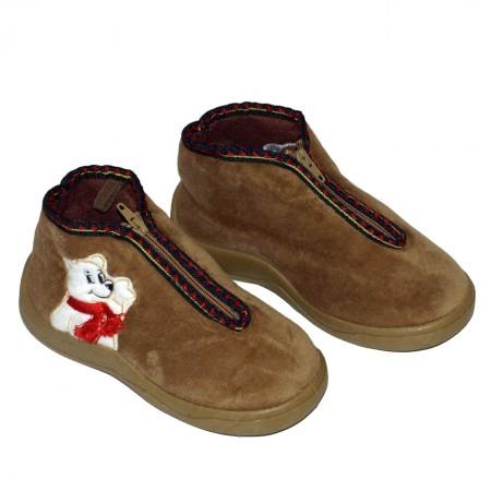 Dečje papuče 23,25,27 ( 16-191000 )