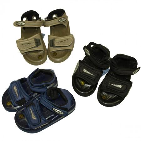 Dečije papuče 22-28 ( 16-406000 )