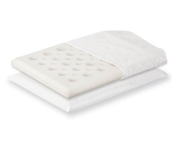 Lorelli Bertoni jastuk Air Comfort ( 20040170000 )