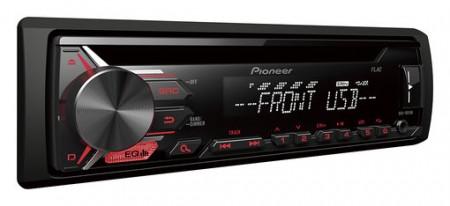 Pioneer auto radio DEH-1901UB ( 191UB  )
