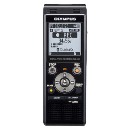 Olympus WS-853 diktafon ( 28006 )