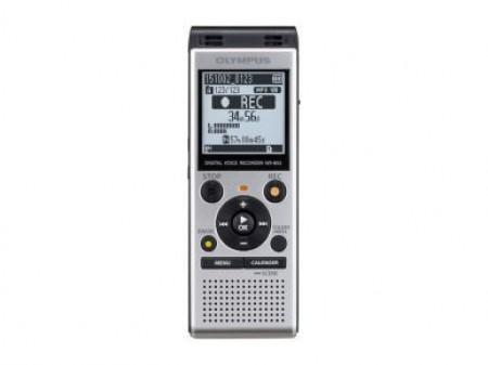 Olympus WS-852 diktafon ( 28005 )