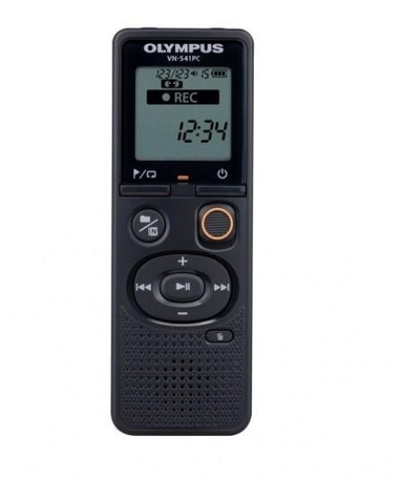 Olympus VN-541PC E1 diktafon ( 28008 )