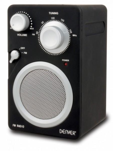 Denver TR-41C FM Radio ( 30202 )