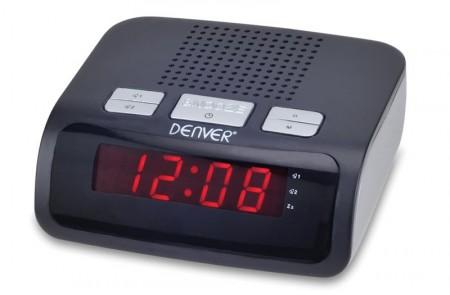 Denver EC-34 sat alarm ( 30355 )