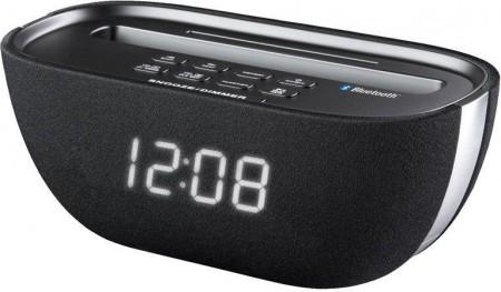 Denver CRB-818 crni radio alarm ( 30285 )