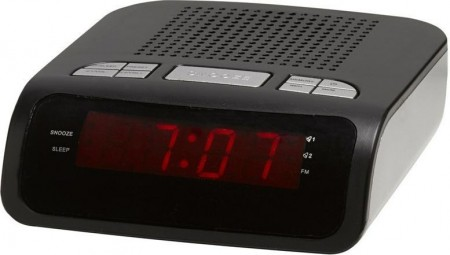 Denver CR-419 MK2 alarm clock ( 30206 )