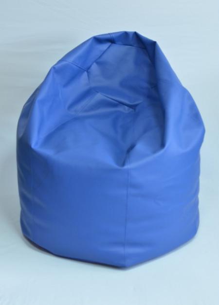 Lazy Bag - plavi ( 45938 )
