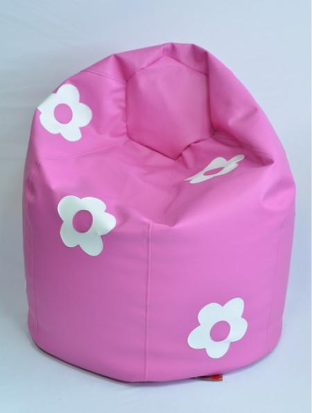 Lazy Bag sa aplikaciom - pink ( 85393 )
