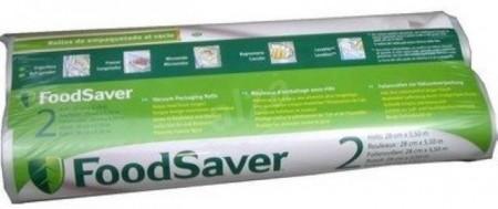 Food saver FSR2802-I kese za vakumiranje ( 90136 )