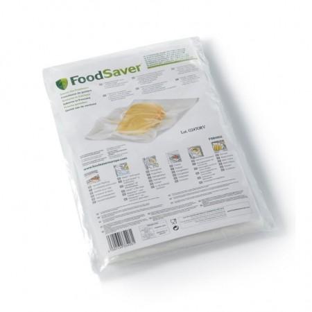 Food saver FSB4802-I kese za vakumiranje ( 90135 )