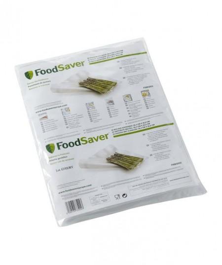 Food saver FSB3202-I kese za vakumiranje ( 90134 )