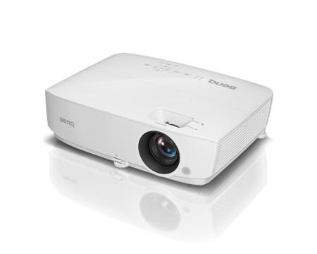 Benq MX532 projektor