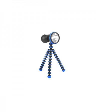 Joby Stativ Gorillatorch Plavi FL1-0BM5 ( 80006 )