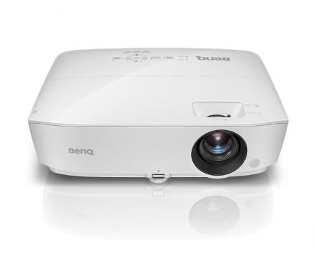 Benq MW533 projektor