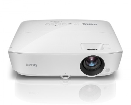 Benq MS531 projektor