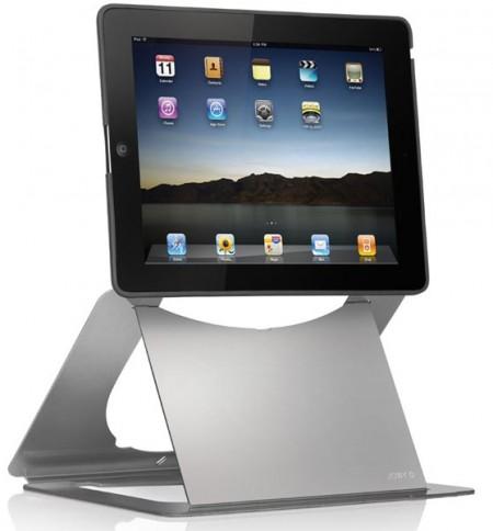 Joby Stativ Gorillamobile ORI iPad2 ( 80015 )