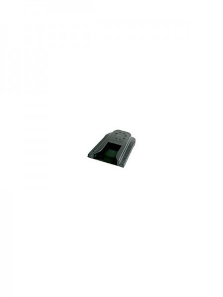 Joby Plocica GP2-21EN za stativ SLR Flash Clip ( 80012 )