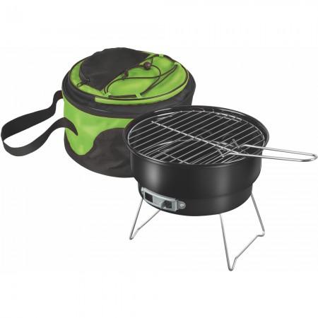 Fieldmann FZG1003 roštilj+torba