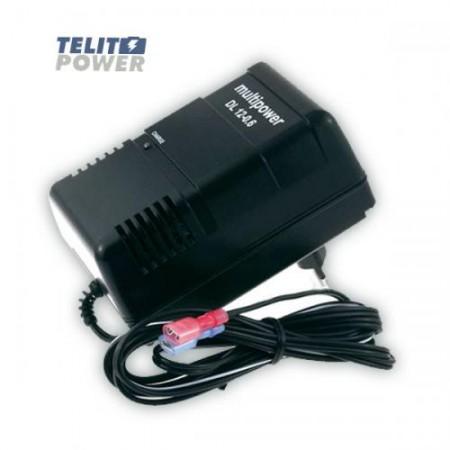RCP Punjač olovnih akumulatora  MULTIPOWER DL12-0.6 ( 1011 )