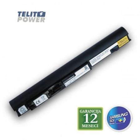 Baterija za laptop LENOVO S10-2 L09C3B11 LOS102L7    ( 777 )