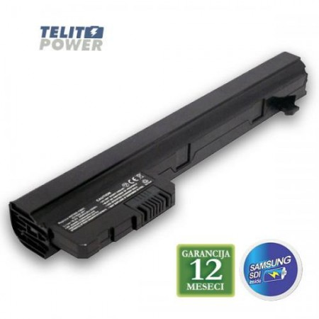 Baterija za laptop HP Mini 110c-1000 537626-001 HP1100L7    ( 695 )