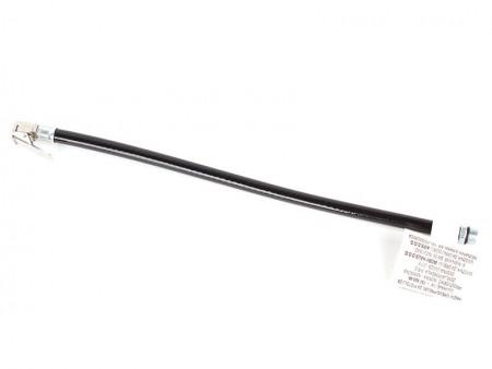 Womax crevo pneumatsko za pištolj za duvanje 1/4 ( 75792086 )