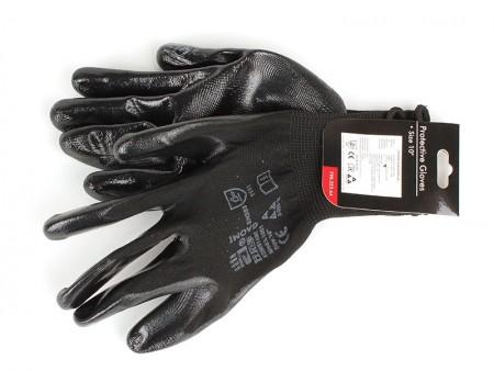 Womax rukavice zaštitne 10 ( 79032364 )