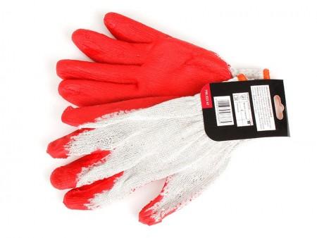 Womax rukavice zaštitne 10 ( 79032362 )