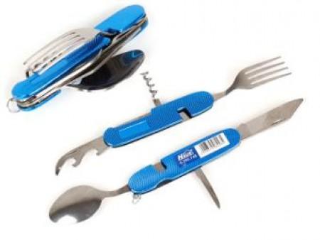 Womax nož kamperski 5/1  ( 0290748 )