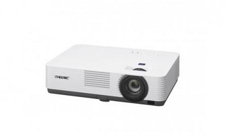Sony VPL-DX221 projektor
