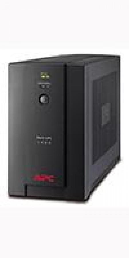 APC BX1400UI UPS
