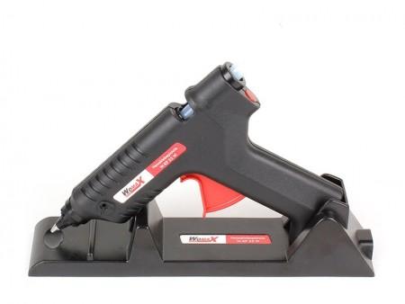 Womax W-KP 25 W pištolj za lepljenje ( 74602504 )