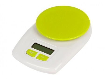 Womax vaga elektronska za kuhinju 3kg ( 0292067 )