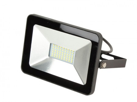 Womax neprenosiva led svetiljka led 20-1 ( 0109145 )