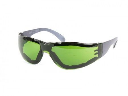 Womax naočare zaštitne c/z ( 0106102 )