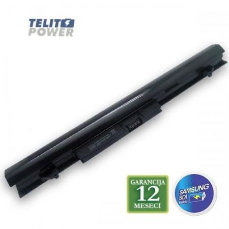 Baterija za laptop HP ProBook 430 RA04 HP4300L7    ( 721 )