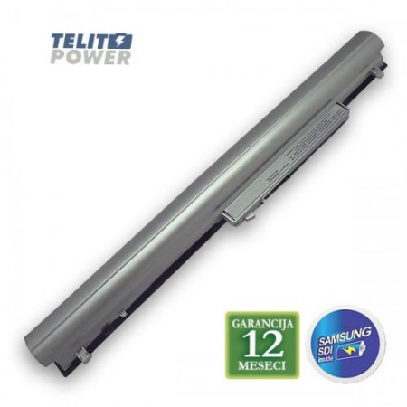 Baterija za laptop HP Pavilion TouchSmart SleekBook 14 Series HY04  HPHY04L7    ( 1112 )