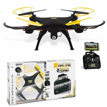 Ultra Drone X 30.0 Storm cam+w ( 49-020100 )