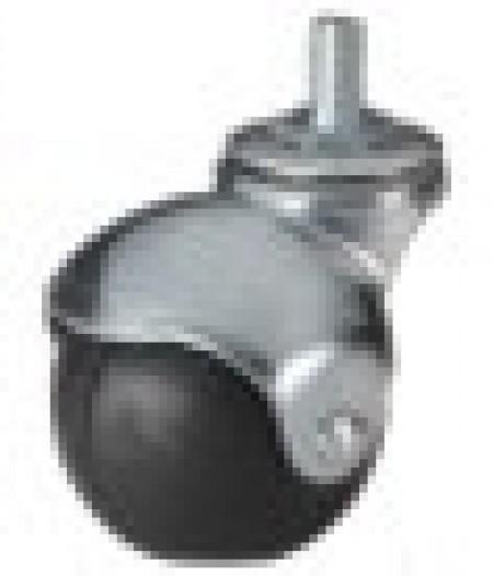 Womax točak 50mm okretni ( 76591950 )
