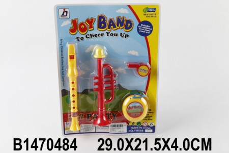 Muzički instrumenti set ( VI1470484 )