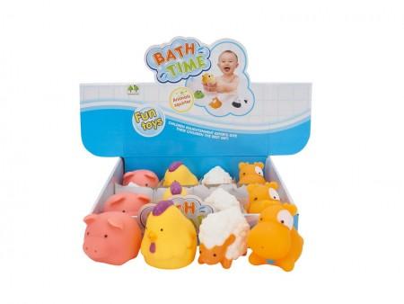 Bebi igračke za kupanje ( HH007865 )