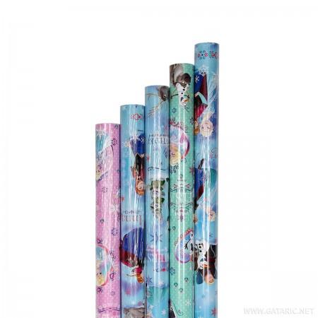 Ukrasni papir Frozen 2x70 ( GT100024 )