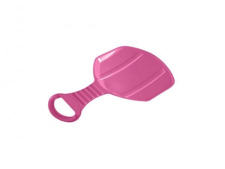 Capriolo Klisko-sanke kid pink ( 291710-P )