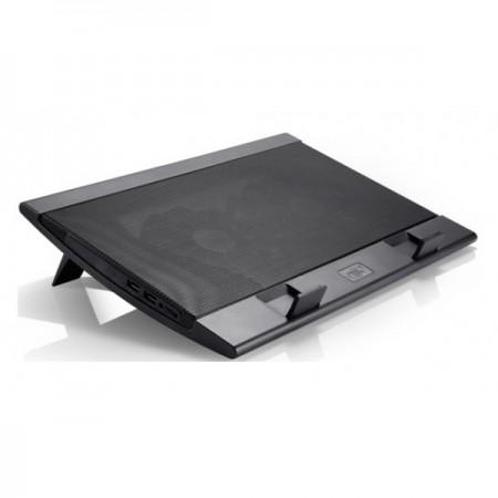 Deepcool Wind Pal FS  notebook hladnjak ( COOLDC )