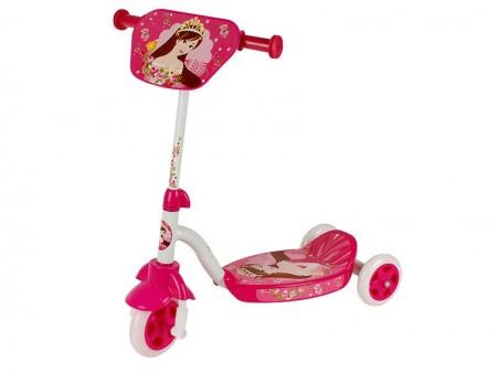 Glory Bike trotinet dečiji roza ( SC736 )