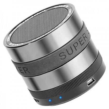 Tracer Kross Bluetooth zvučnik ( SPKROS )