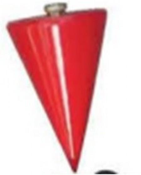 Womax visak 300g ( 0576043 )